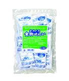 オクノス食物せんい小袋(6g×30袋)サプリメント 粉末 食品【ホリカフーズ】