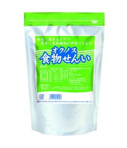 オクノス サプリメント ホリカフーズ デキストリン