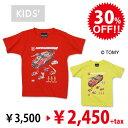【楽天スーパーセール開催!】RS×HR 4C Tシャツ(クーポン対象外)[02P03Dec16]