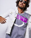 【daboro(ダボロ)】DJK003-001-3rd jacket ジャケット