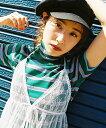 【jouetie(ジュエティ)】【高橋愛コラボ】マルチボー