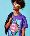 【SEVESKIG(セヴシグ)】3D T Tシャツ(CT-SV-KS-1006)