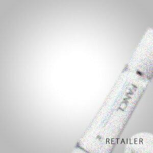 ♪#しっとり【FANCL】ファンケルアクティブコンディショニングベーシック乳液II しっとり 30ml<乳液・ミルク・無添加><モイスチャライジングライン>