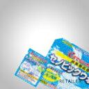 ♪ #ウォーター【ロート製薬株式会社】セノビックウォーター 17.4g×12袋