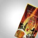 ♪【Esthe Pro.】エステプロラボ ホットスパイシーハーブティープロ 30包入アルミ袋タイプ ダイエットティー