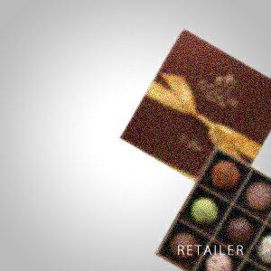 ♪【GODIVA】ゴディバ トリュフ アソートメント 9粒<お菓子・チョコレート・バレンタインデー・ホワイトデーのお返しに>