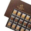 ショッピング詰め合わせ ♪【GODIVA】ゴディバ クッキーアソート 55枚<お菓子・チョコレート・クッキー><詰め合わせ><バレンタインデー・ホワイトデーのお返しに>