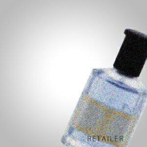 ♪#タル(マリン) 【SABON】サボン パフュームライン #タル(マリン) 80ml<香水・フレグランス><パフュームタル><Perfume Tal><marine>