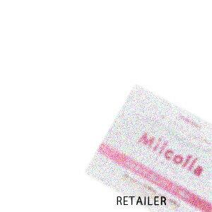 ♪リニューアル★サントリーMilcolla ミルコラ 210g(6.5g×30包)<スティックタイプ・サプリメント・コラーゲンパウダー・コラーゲン><しっとりミルクセラミド・浅田美代子さんご愛用>