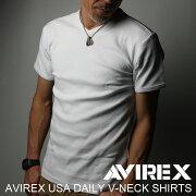 AVIREX/���ӥ�å���/avirex/��������...