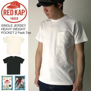 クーポン キャップ ウエイト ポケット Tシャツ