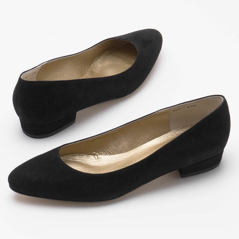 アンクル 靴 Raiy - Black Multi Ivanka Trump ブーツ レディース チェルシーブーツ 送料無料 女性用 イヴァンカトランプ シューズ