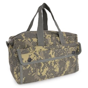 ギアバッグはアウトドア用品と輸入雑貨の「アウトドアギアーズ」で格安ショッピング!