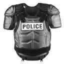е└е▐е╣еле╣ е▄е╟егевб╝е▐б╝ DFX2 едеєе┌еъевеы [ XLе╡еде║ ] DAMASCUS е▌еъе╣е░е├е║ е▌еъе╣е░е├е─ ╖┘╗б═╤╔╩ е╣еяе├е╚ SWAT ╖┘╗бете╬ POLICE