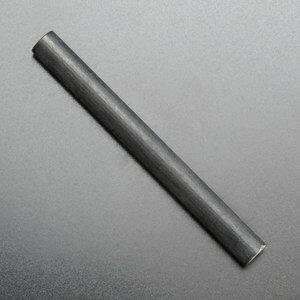 フェロセリウムロッド 火打石 6mm×60mm ...の商品画像