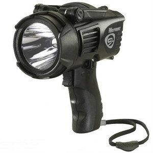 明亮流輕航點手電筒筒黑色與災害有關的玩具 Streamlight 方便光戶外手電筒筒電光源強大災害快速消費品貨物文具軍事愛好買賣