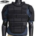 е└е▐е╣еле╣ е▄е╟еге╫еэе╞епе┐б╝ едеєе┌еъевеы [ Lе╡еде║ ] DCP-2000LG DAMASCUS е▌еъе╣е░е├е║ е▌еъе╣е░е├е─ ╖┘╗б═╤╔╩ е╣еяе├е╚ SWAT ╖┘╗бете╬ POLICE