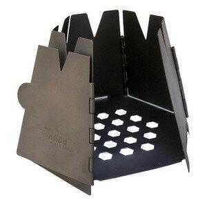 バーナーストーブコンロはアウトドア用品と輸入雑貨の「アウトドアギアーズ」で格安ショッピング!