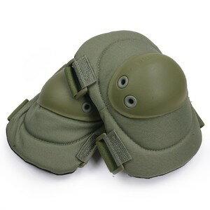 黑色鷹彎頭墊襯802600尼龍600D[草綠色]Blackhawk| BHI彎頭推球肘期待肘期待防護帶彎頭防護具彎頭保護OD