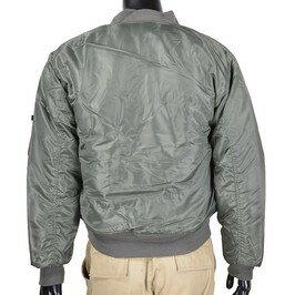 Rothco フライトジャケット MA-1 [...の紹介画像3