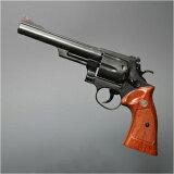 コクサイ モデルガン S&W M29 6インチ MHW 発火モデルガン リボルバー ハンドガン 拳銃 ピストル メガヘビーウェイト スミス&ウエッソン Smith&Wesson