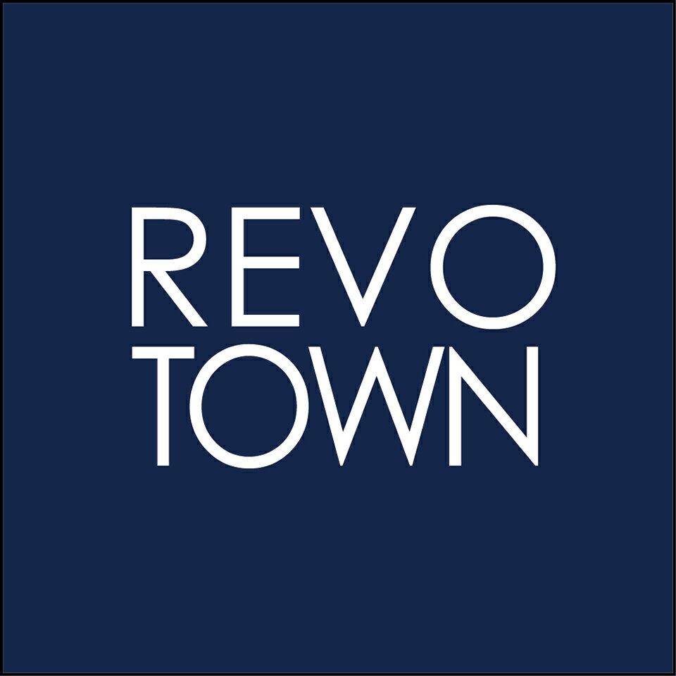 revotown