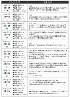 V���åȤ����ӥ֡��ƥ�����AN-01/4404���⤭�䤹���ҡ���8cm�ϥ��ҡ��륹������(������/���졼/�֥�å���)���硼�ȥ֡��ĥ�ǥ�������2015