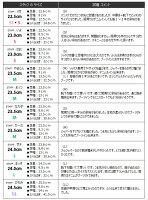 http://image.rakuten.co.jp/reward/cabinet/size/as-666-size.jpg