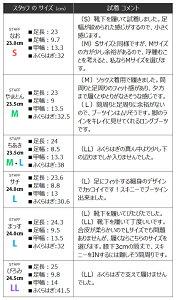 ��֡����礭������3L(25.0cm�ˤޤǢ��Хå��٥�ȤΥ�֡��Ģ�dk23������å����֡����⤭�䤹���ҡ���4cm(��)��ǥ��������ե֡��ġ�P��