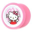 ヨーヨー 初心者向けDVDプレゼント【プレゼント】バタフライXT (Hello Kitty / ハローキティー) 【サンリオ】 【ダンカン DUNCAN】