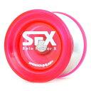 SFX (スピンファクターX) SFX (SpinFaKtorX) 【ヨーヨージャム YOYOJAM YYJ】【金属リムヨーヨー】