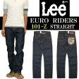 5OFFLee() EURO RIDERS   101Z  LM0801-300 