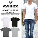 アビレックス Tシャツ