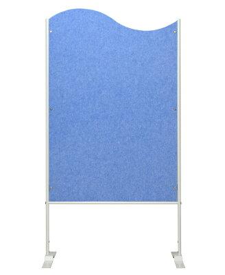 RFFSCR-8415NMBL