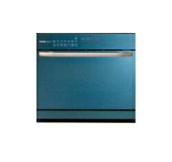 パナソニック フラットインタイプ電気オーブンレンジ NE-WB761P 200Vタイプ・庫内容量36L