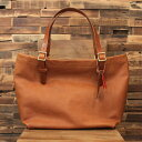 [SLOW] rubono &amp;quot;tote bag Msize&amp;quot; CAMEL