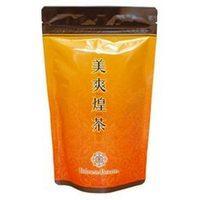 美爽煌茶 (びそうこうちゃ) 02P06Aug16