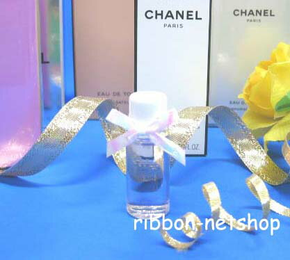 Measure perfume, and sell; 5mlForWomen ☆ CHANEL No5, eau de toilette ☆ CHANEL FR-HA-14