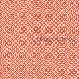 一般包装紙鹿の子 半才上質 IPH-07【包装紙/ラッピング/業務用/ギフト用/heiko/100枚/贈り物/バレンタイン/ホワイトデー/プレゼント/和風/和柄/赤/あか/アカ】