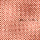 一般包装紙鹿の子 半才上質 IPH-07【包装紙/ラッピング...