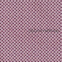 一般包装紙鹿の子紫 上質半才 IPH-65【包装紙/ラッピン...