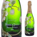 ペリエ・ジュエ ベル・エポック2011 2012 750ml 【 シャンパン 結婚祝い シャンパーニ