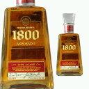 クエルボ 1800 ...