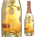 ペリエ・ジュエ ベル・エポック ロゼ 2006 750ml 【シャンパン 結婚祝い シャンパーニ
