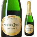 ペリエ・ジュエ グラン ブリュット750ml 【シャンパン ...