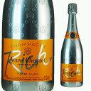 ヴーヴクリコ リッチ 750ml 【シャンパン ブーブクリコ...