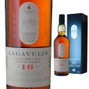 [箱不良] ラガヴーリン 16年 43度 700ml【 ウィスキー スコッチウイスキー お酒 スコッチウィスキー ウイスキー シングルモルト シング..