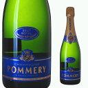 ポメリー ブリュット ロワイヤル 750ml 【 シャンパン...