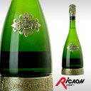 セグラヴューダス ブリュット レゼルバ エレダード スパークリングワイン ディナー プレゼント パティー パーティ プレゼントホワイトデー リカオー