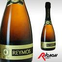 レイモス スパークリングワイン750ml 甘口 【お酒 ワイン スパークリングワイン 誕生日プレ